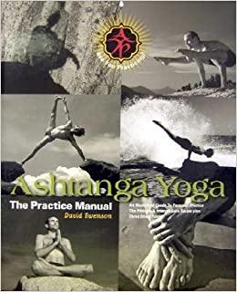Books for Yoga Teachers